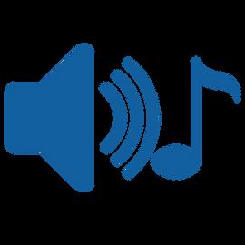 Loud Speaker Repair | $45