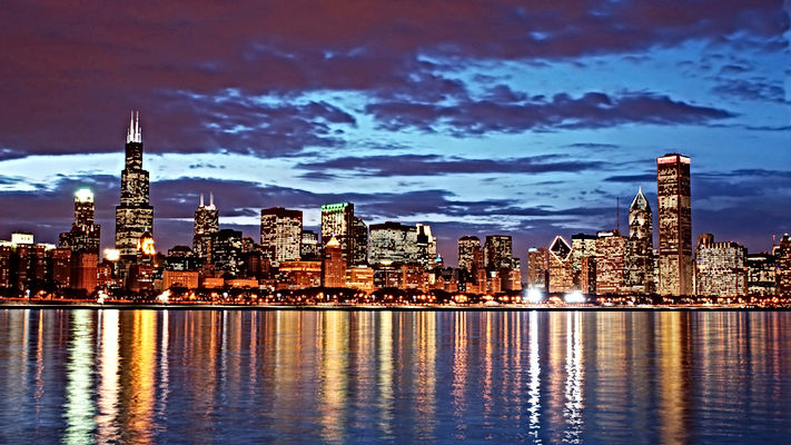 Chicago-Wallpaper-4K.jpg
