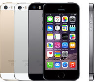 iphone-iphone5s-colors.jpg