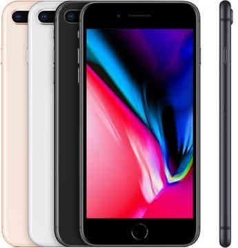 Apple iPhone Unlock