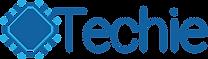 Techie-Logo-12450x3450.png