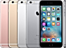 iphone-6splus-colors.jpg