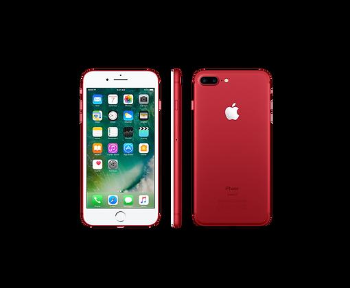 wholesale dealer 9c848 f7f78 iPhone 7 Plus | Charging Port Repair