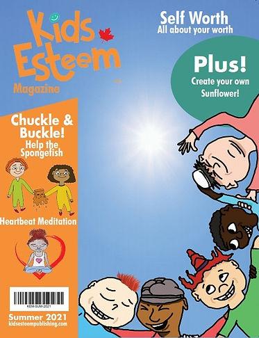 KEM SUMMER ISSUE COVER.jpg