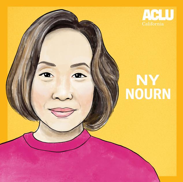 Ny Nourn