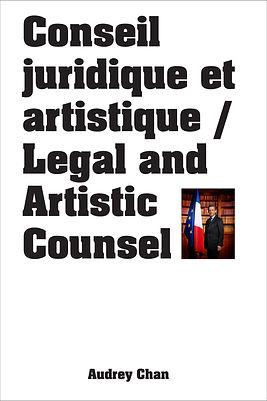 Conseil-cover.jpg