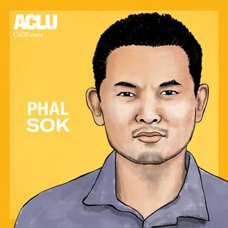 Phal Sok