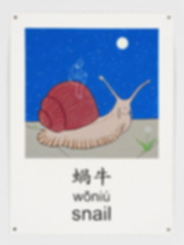 Vocabulary-Snail_edited.jpg
