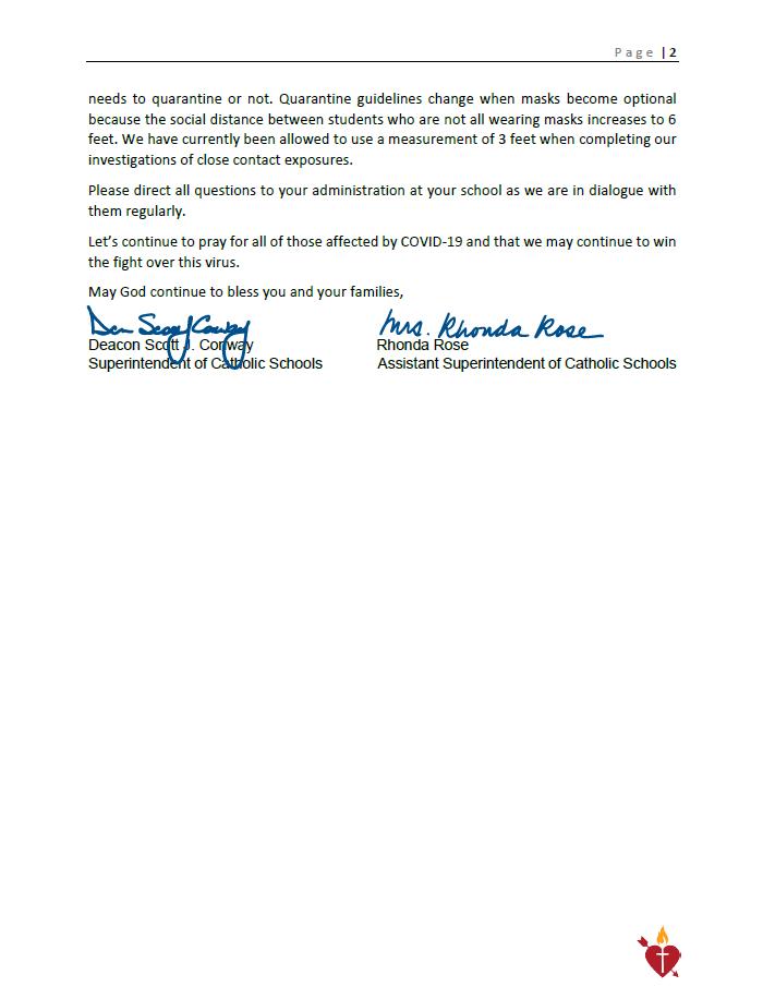 2021-10-07 Letter Pg 2.PNG