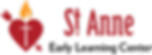 St. Anne-Logo-Color-No-Tagline.png
