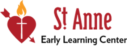 St. Anne-Logo-Color-No-Tagline.png