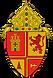 220px-CoA_Roman_Catholic_Diocese_of_Sain