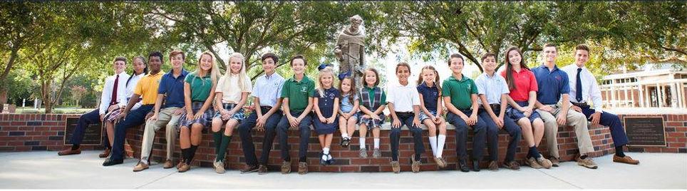 Students on wall.jpg