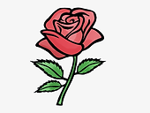 129-1290333_pictures-of-cartoon-roses-re