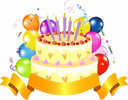 birthday_cake_312012.jpg