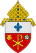 Diocese_of_Orlando.png