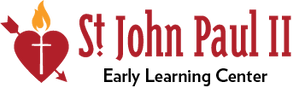 JP2-Logo-Color-No-Tagline.png