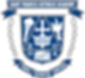 St. Joseph Academy.png