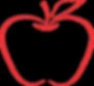 apple NPI.png