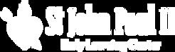 JP2-Logo-Color-No-Tagline - White.png