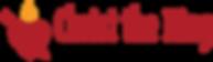 CTK-Logo-Color-No-Tagline.png