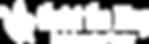 CTK-Logo-White-No-Tagline.png