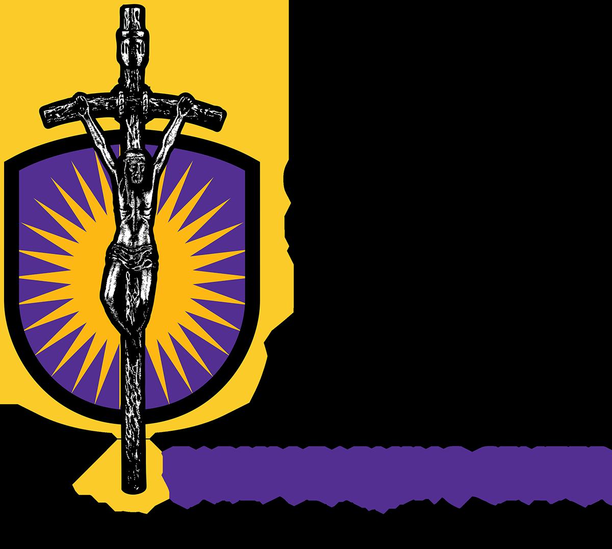 Stjp2 early learning center ponte vedra fl buycottarizona Choice Image