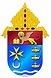 Diocese_of_Venice,_FL.png