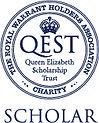 T479 QEST Scholar-RGB-BLUE.jpg