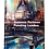 Thumbnail: 'Painting London' Hardback illustrative book