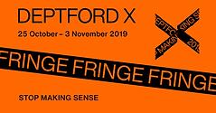 289 Deptford X Facebook Cover Fringe.png