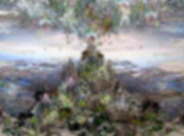 JaneWardFromThe CurvedHorizon90x120cm.jp
