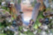 JaneWardBroadValesBetween70x90cm.jpg
