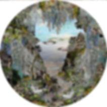 05-JW-Portal8.jpg