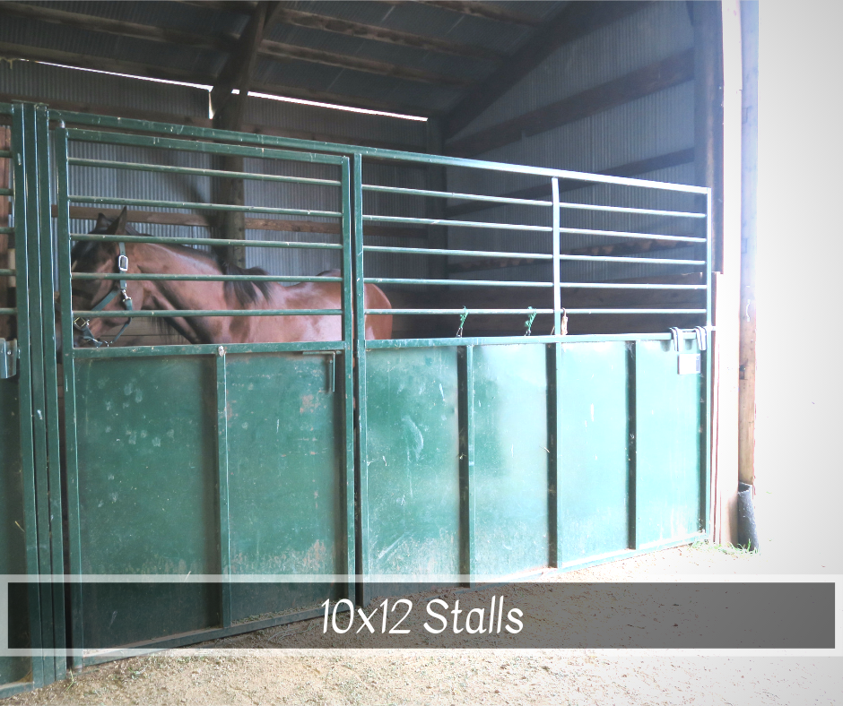 10x12 Stalls.png