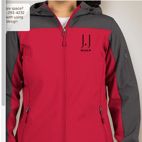 J.Js Performance jacket