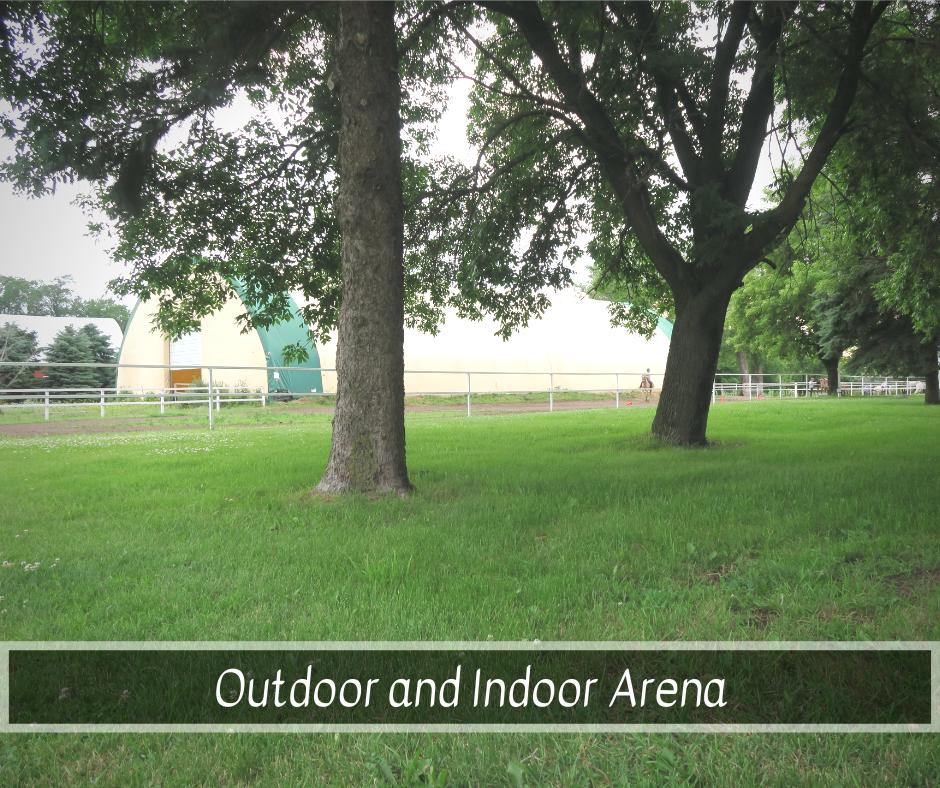 Outdoor and Indoor Arena.png