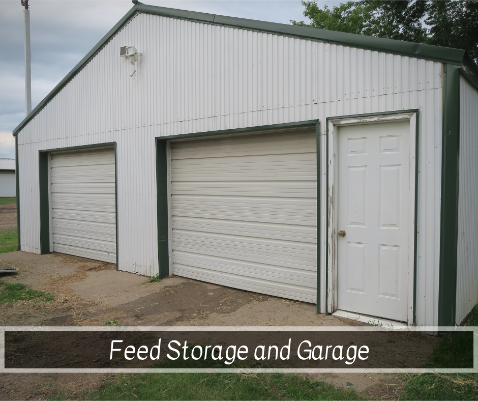 Feed Storage and Garage.png