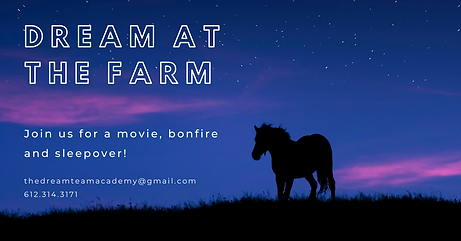 _Dream at the Farm_ (1).png