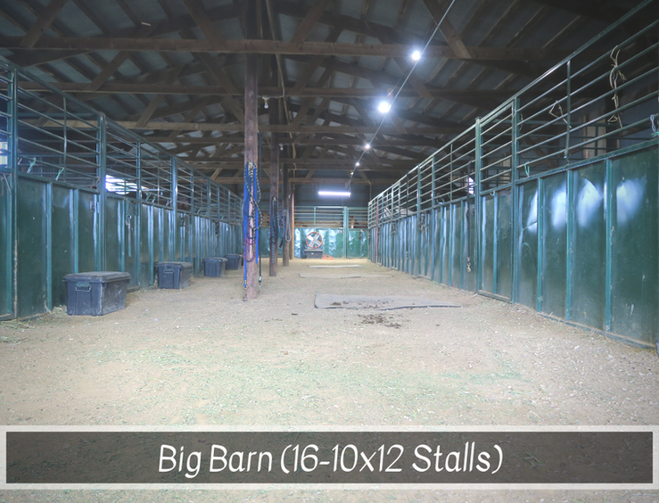 Big Barn Inside.png