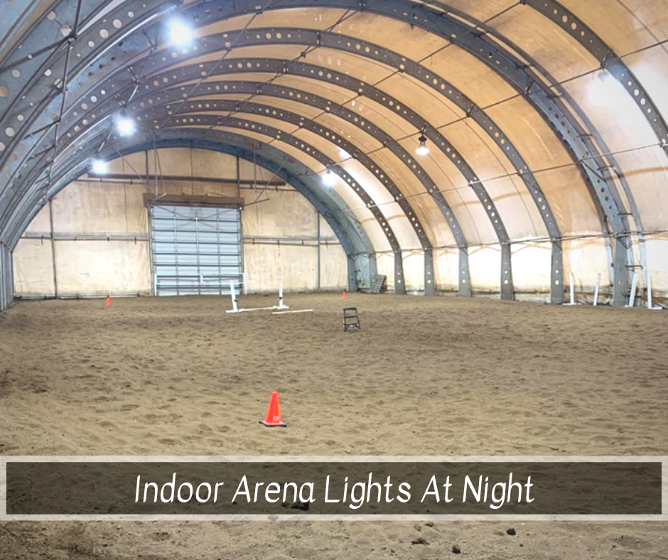 Indoor Arena Lights.png