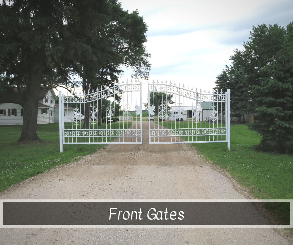 Front gates.png
