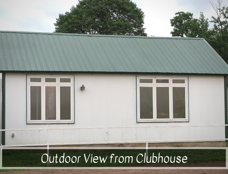 Outdoor view from Club house.png