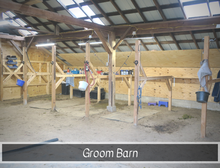 Groom Barn.png