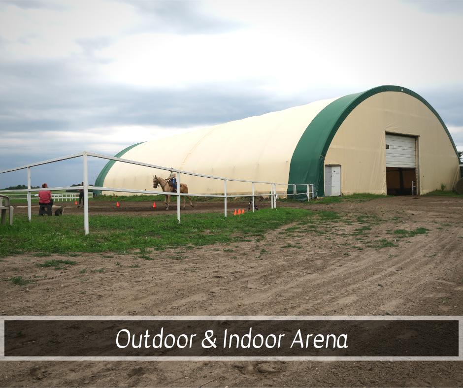 Outdoor & Indoor Arena.png