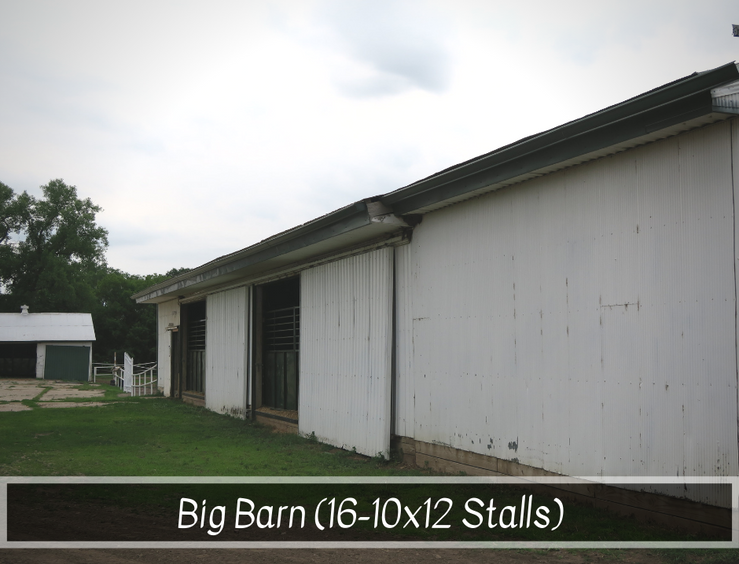 Big Barn (1).png