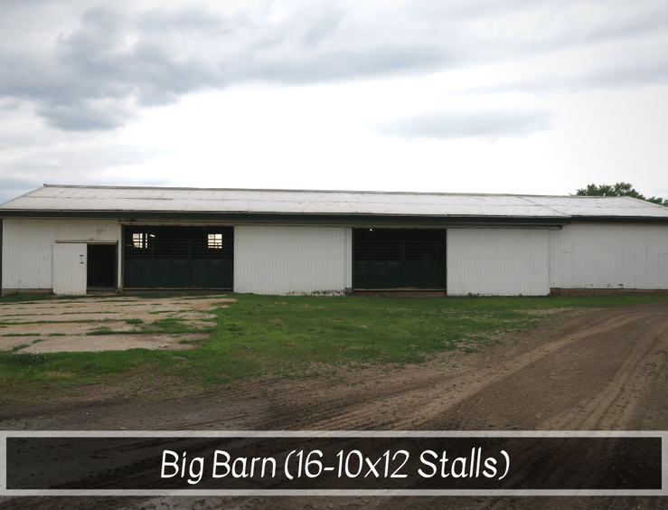 Big barn.png