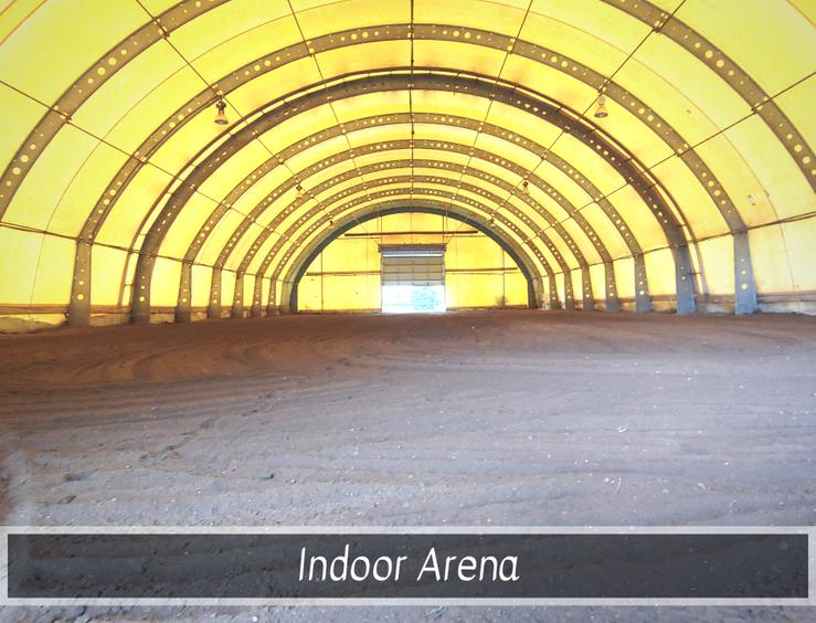 Indoor Arena.png