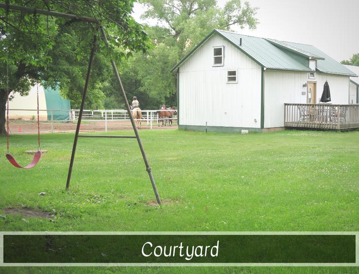 Courtyard.png