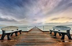 Torquay Pier 2